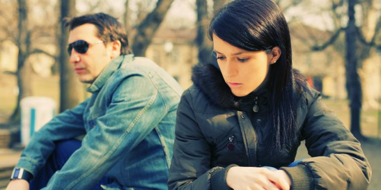 6 SUPER Important Do's And Don'ts Of Post-Divorce Recovery