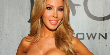 Parenting: Miami Housewife Lisa Hochstein On Starting A Family