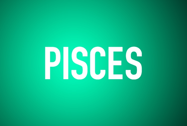 Zodiac Astrology Pisces Astrological Sign