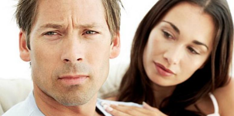 Help! My Husband Only Opens Up In Therapy [VIDEO]