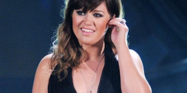 Kelly Clarkson Is Single No More! Details On Her New Man