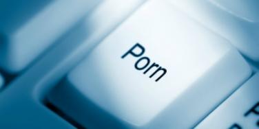 How Much Porn Is Too Much Porn? [EXPERT]