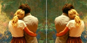 signs you and your partner are incompatible
