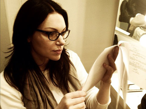 "<a href=""http://distilleryimage5.ak.instagram.com/41bc5dca1e3711e284b222000a1fbcf6_7.jpg""/>Laura Prepon of 'Orange Is The New Black' - Instagram</a>"