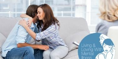 Reluctant About Couples Therapy? Read This & Begin Healing