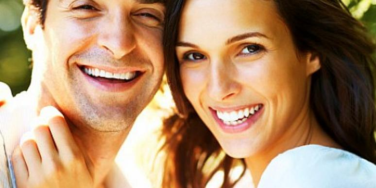 6 Surprising Secrets To A Happy Relationship [EXPERT]