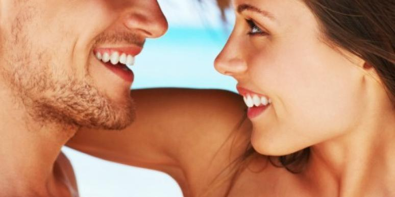 Conversation Starters: Get Your Partner In The Mood For Sex