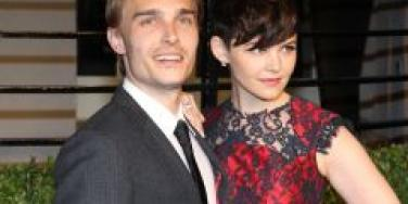 Ginnifer Goodwin and fiance Joey Kern call it quits