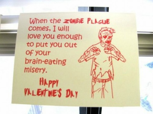 "<a href=""http://trendsupdates.com/offbeat-valentines-day-cards-to-wish-your-beloved/"" target=""_blank"">trendsupdates.com</a>"