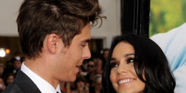 Celebrity Couples That We (Surprisingly) Miss