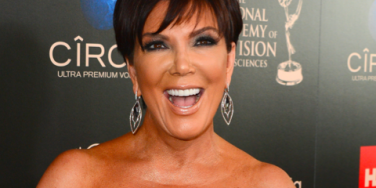 Love: Is Kris Jenner Dating A Former 'Bachelor' Star?