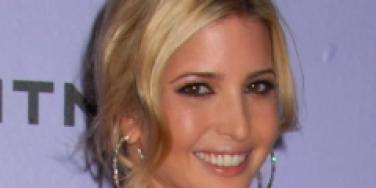 Ivanka Trump To Convert To Judaism