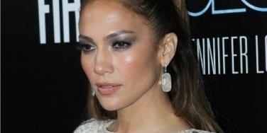 Jennifer Lopez's Hot Miami Vacation With Casper Smart