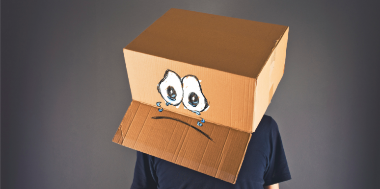 sad-box-man