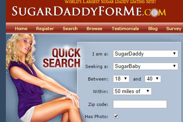how to make a good dating site