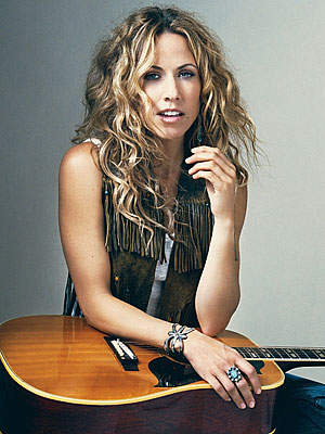 "<a href=""http://www.people.com/people/sheryl_crow/"">people.com</a>"