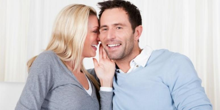 Couples: 3 Ways To Communicate Your Needs To Get What You Want