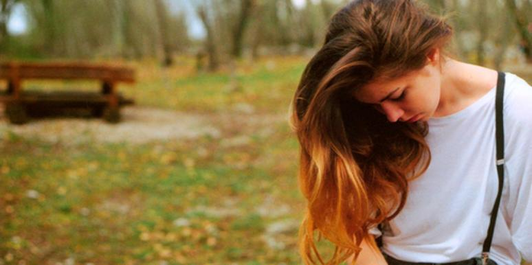 10 wrong ideas about love