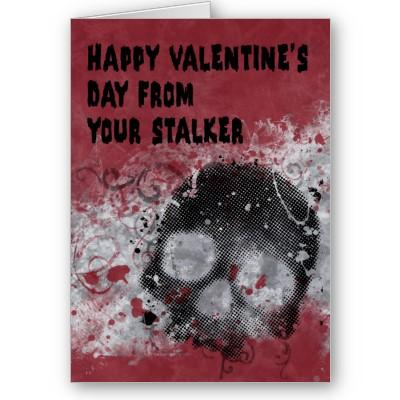 "<a href=""http://thepilver.wordpress.com/2011/02/14/a-stalkers-valentine/"" target=""_blank"">thepilver.wordpress.com</a>"