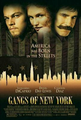 "<a href=""http://www.impawards.com/2002/gangs_of_new_york_ver4.html"">impawards.com</a>"