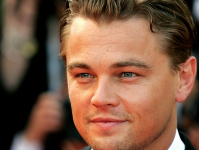 "<a href=""http://www.123tagged.com/Tags/2/leonardo+dicaprio.html"" target=""_blank"">123tagged.com</a>"