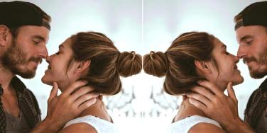 YourTango Expert Esther Perel questions some of our most basic beliefs about intimacy.