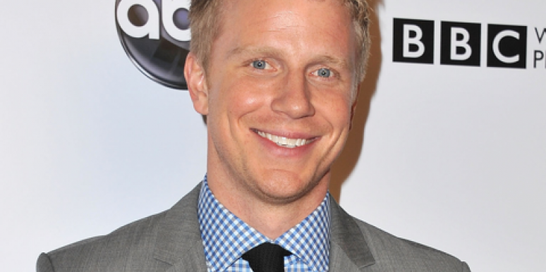 TV Love: Who Was Sean Lowe's Pick For The Next 'Bachelor?'
