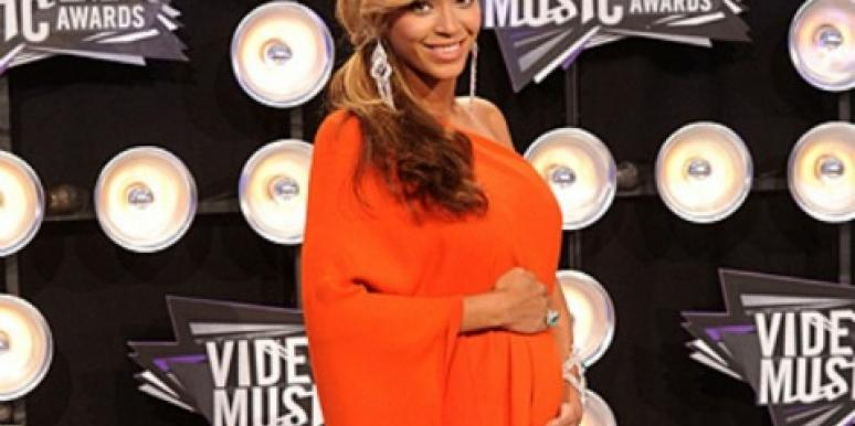 Is Beyonce Going To Give Birth Today?