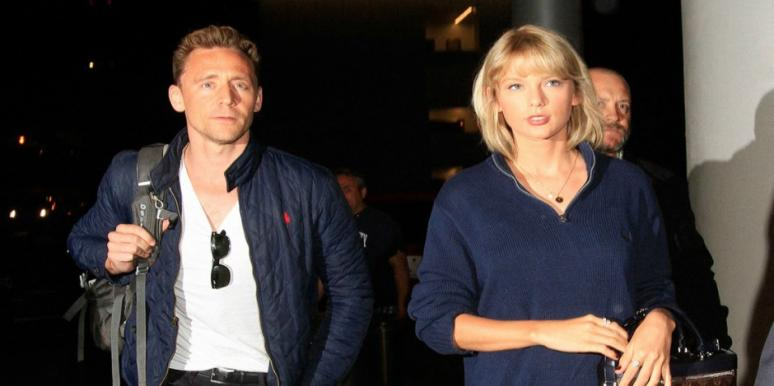 taylor swift tom hiddleston relationship breakup