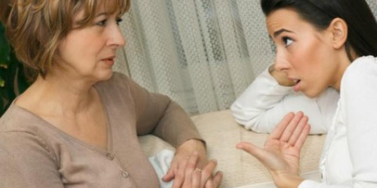 Anxious Parenting: Are You Guilty Of It? [EXPERT]