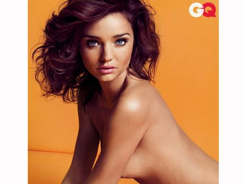 Best female celebrity nudes
