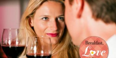 Dating & Drinking Etiquette: 4 Rules To Live By [EXPERT]