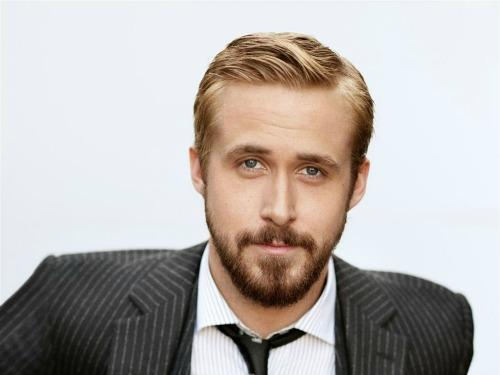 "<a href=""http://stublogs.wordpress.com/2013/09/14/ryan-gosling-now-the-fastest-growing-name-in-china/"" target=""_blank"">stublogs.wordpress.com</a>"