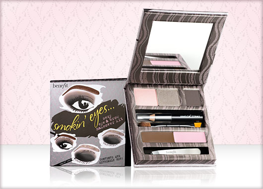 benefitcosmetics.com