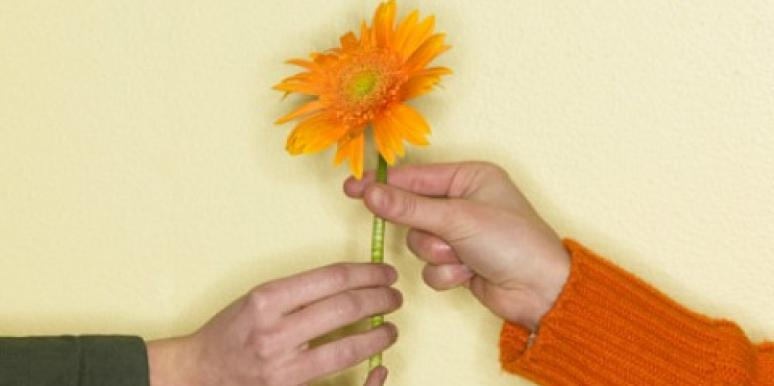 Can A Compliment Improve Your Relationship? [EXPERT]