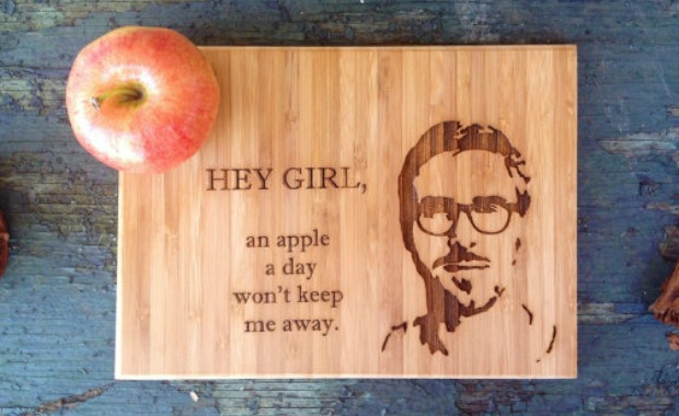 Best Divorce Gifts For Women: ryan gosling gifts