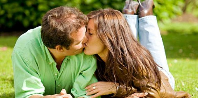 3 Tips For Finding The Love Of Your Life [EXPERT]