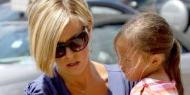 Kate Gosselin divorce fight Jon Gosselin police