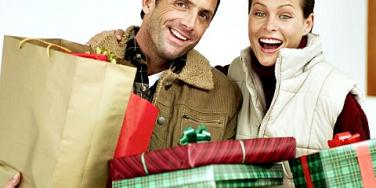 Black Friday 2013: The Best Deals For Couples