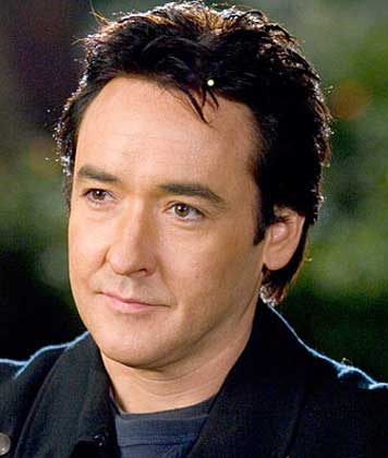 "<a href=""http://www.hdwallpapersinn.com/john-cusack-pictures.html"">hdwallpapersinn.com</a>"