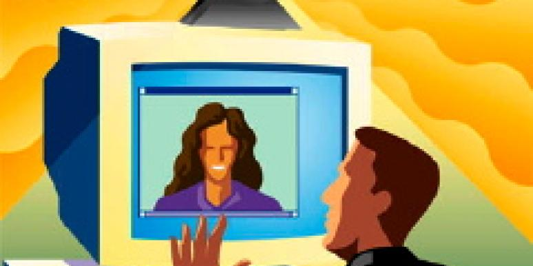 Find Online Skype Contacts Make New Friends Find