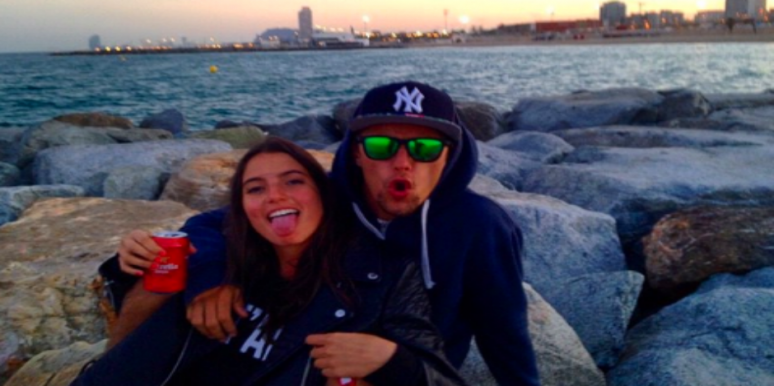 Signs You Basically Rock at Being a Couple