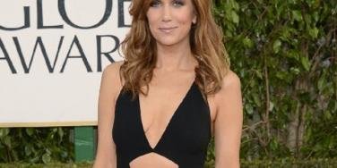 Kristen Wiig: The Girls' Girl We Love In GIFs!