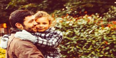 10 Signs You're the Golden Child of the Family