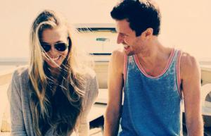 5 Tips For Talking To Her Like The Fun, Confident Guy You Really Are