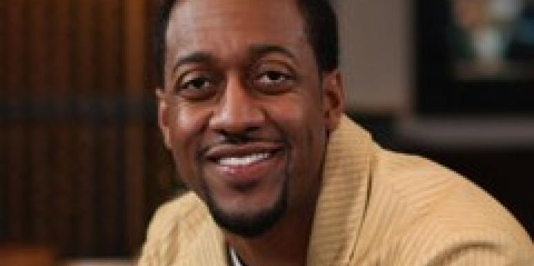 Jaleel White, Urkel from Family Matters, accused of battery