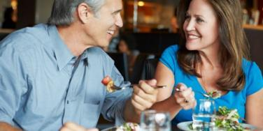 Online Dating Advice For Those Over 50