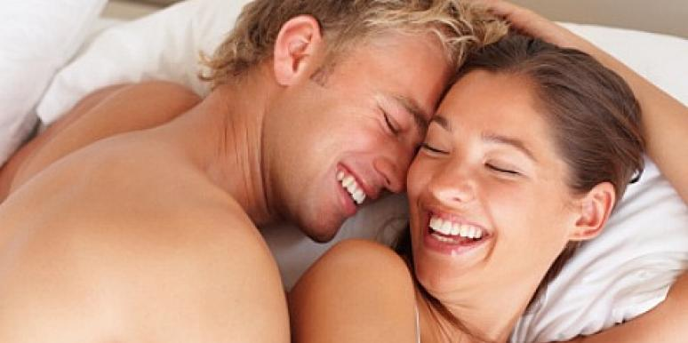 Marriage: Hot Wife, Happy Life