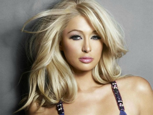 "<a href=""http://mp3waxx.com/industry-news/hotel-heiress-paris-hilton-signs-to-cash-money-records/"">mp3waxx.com</a>"
