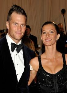 "<a href=""http://www.businessinsider.com/tom-brady-new-haircut-2012-5"">businessinsider.com</a>"